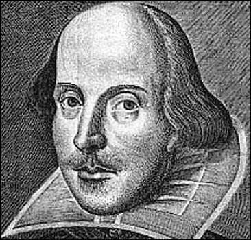 шекспир высоцкий