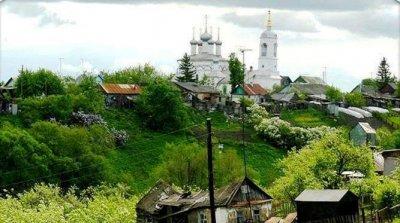 леди макбет мценского уезда_03