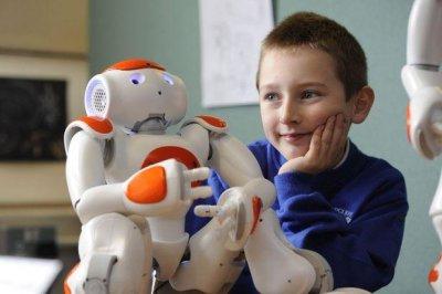 nao-robot-with-boy