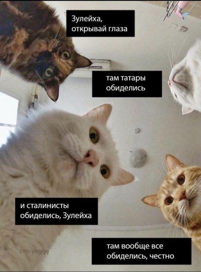 Зудейха