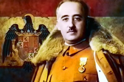 книги 10 диктаторов вождей и лидеров