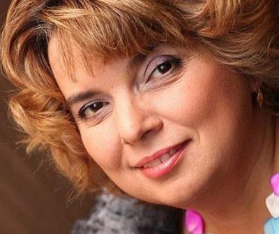 Татьянин день современные Татьяны Полина Дашкова
