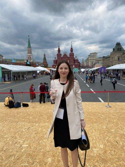 Интервью с призером «Лицея» — о людях, застывших в своих убеждениях, юморе в русской литературе и шоколадных журавлях