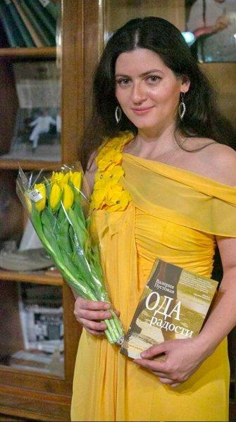В среду, 4 марта, в музее-театре «Булгаковский дом» прошел «реюнион» – воссоединение литературно-критической группы «ПоПуГан», основанной еще в 2009 году.