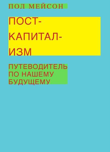 book_spec_pic_12211_iconbb