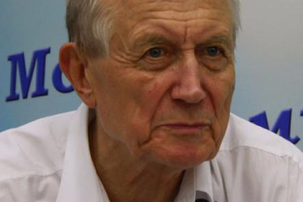 евтушенко в 2000-е