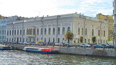 Александр-Введенский-русский-поэт