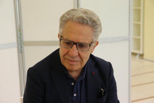 Зульфю Ливанели