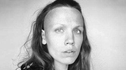 Станислава Могилева. Источник фото - сайт Литеrrатура.