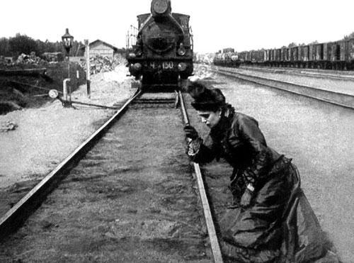Кадр_из_фильма_Анна_Каренина_(1914)