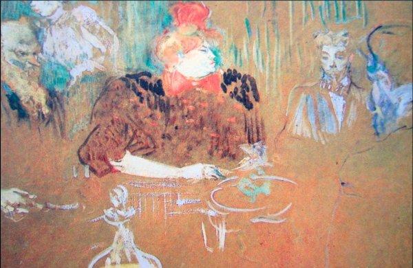 Картинные-девушки-Анны-Матвеевой1