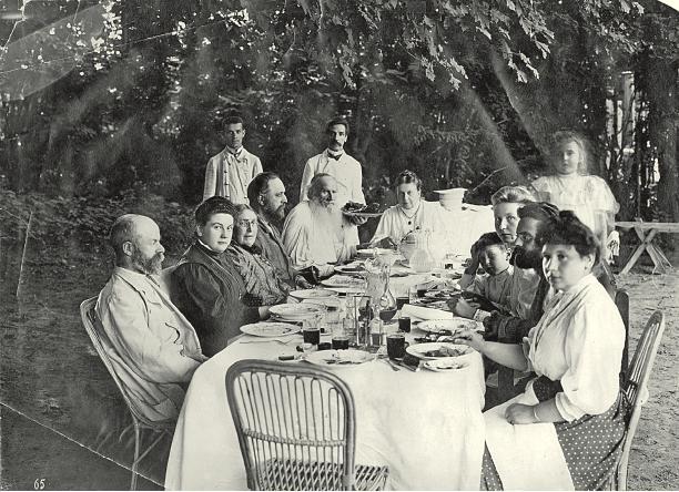 конкурс Гоголь-моголь литературные рецепты
