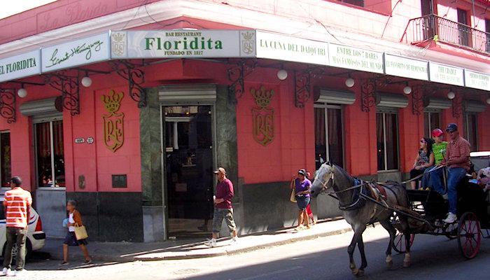 El_Floridita