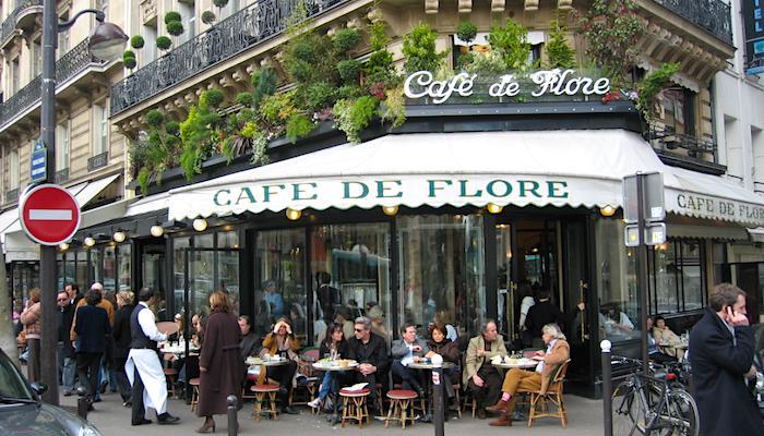 Cafe_de_Flore