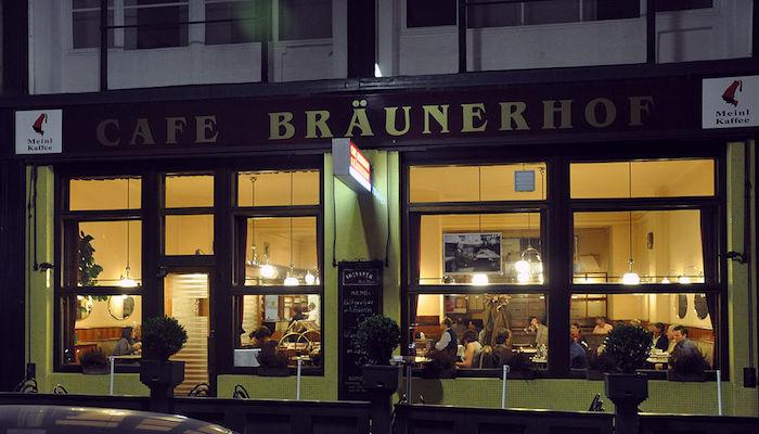 Cafe_Braunerhof