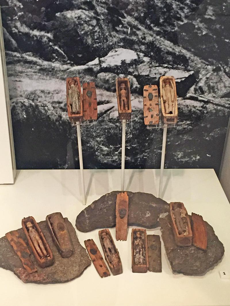 Музей писателей в Эдинбурге Вальтер Скотт Роберт Бернс Стивенсон Фергюссон