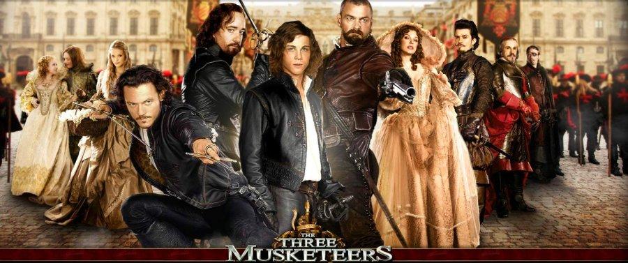 Три-мушкетера-2011