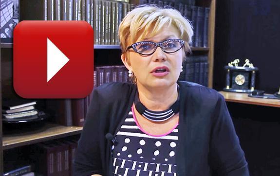 видеолекция, Куприн, Мурзак