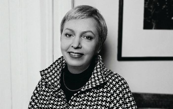 Ольга Тублина, 'лимбус пресс', издатель, издательство
