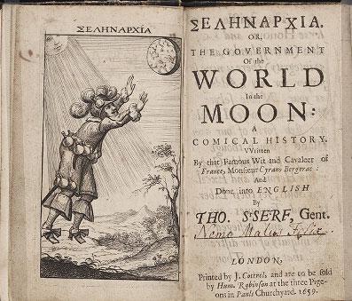 «Иной свет, или Государства и империи Луны» height=