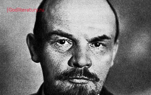 Лев Данилкин написал книгу о Ленине