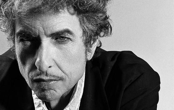 Боб Дилан нобелевский лауреат
