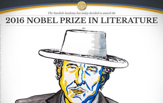 боб-дилан-лауреат-нобелевской-премии