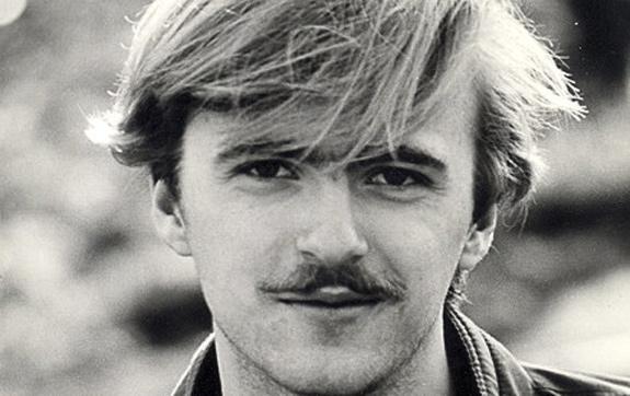 Денис-Новиков-1989