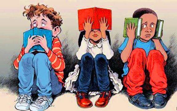 Почему-дети-не-любят-читать