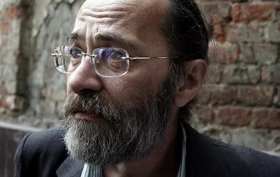 Ефим Беренштейн