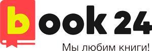 book-24