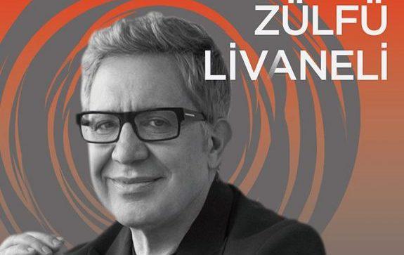 Зульфю Ливанели интервью