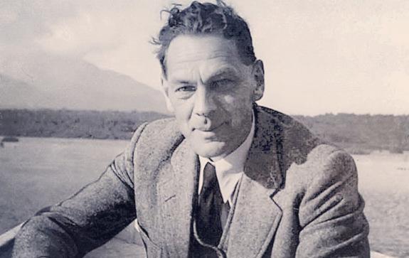 «Неудобный» Вышла книга о Рихарде Зорге