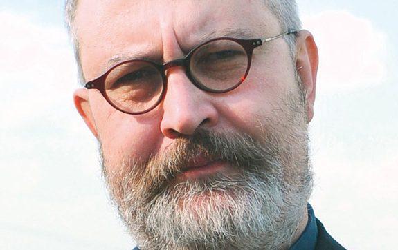 Павел Басинский о Олеге Павлове