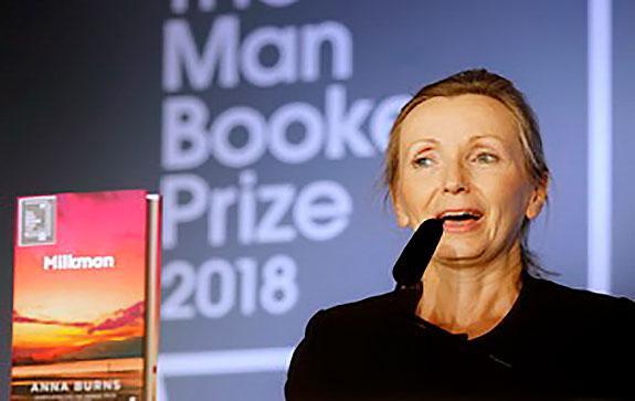 Молочник-Анны-Бернс-почему-надо-читать-нового-букеровского-лауреата