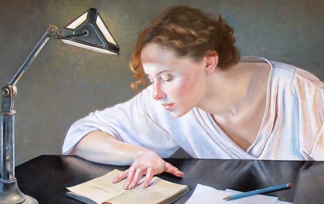 Женщина-в-мировой-литературе-Конференция-в-Литературном-институте