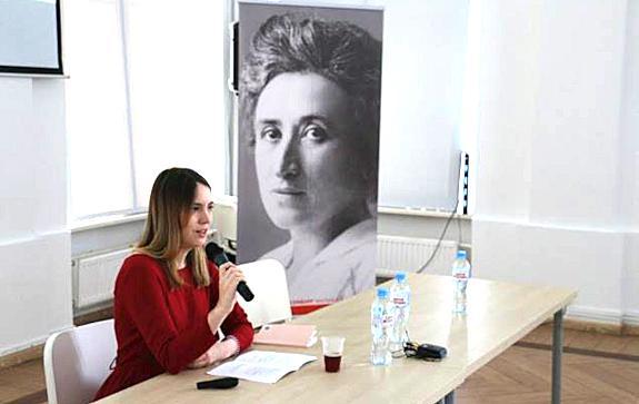 Разговор-с-создательницей-феминистского-издательства-о-стереотипах,-американских-авторках,-перспективах-русских-писателей-мужчин,-Эросе-и-Танатосе1