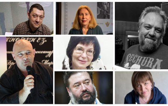 Эксперты-2019-премия лицей