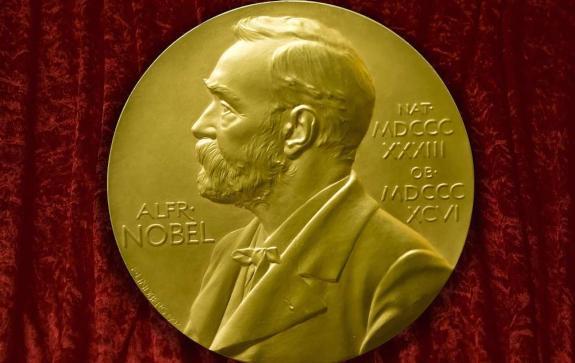 В 2019 году вручат сразу две Нобелевских премии по литературе