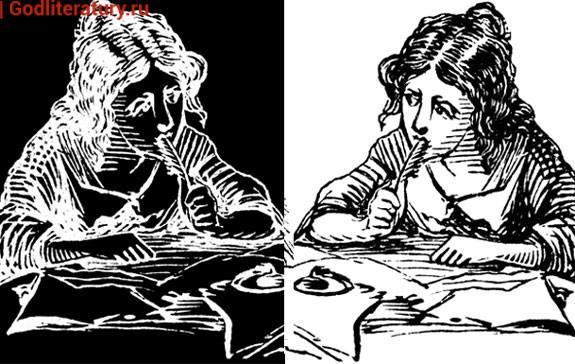 Поэт-или-поэтесса-Женщины,-занимающиейся-современной-поэзией,-о-феминитивах-и-гендерной-идентификации-в-литературе