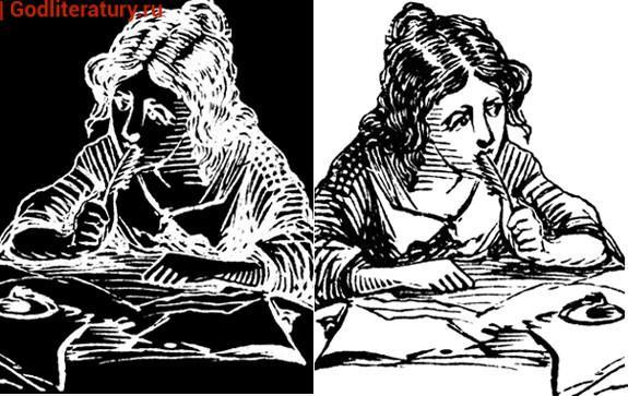 Поэт-или-поэтесса-Современные-Женщины,-занимающиейся-современной-поэзией,-о-феминитивах-и-гендерной-идентификации-в-литературе