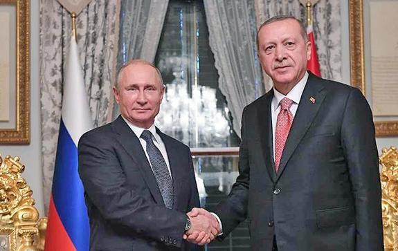 Путин-и-Эрдоган-примут-участие-в-торжественной-церемонии-открытия-перекрёстного-Года-культуры-России-и-Турции