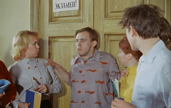 Пять советов, как не завалить ЕГЭ по русскому языку