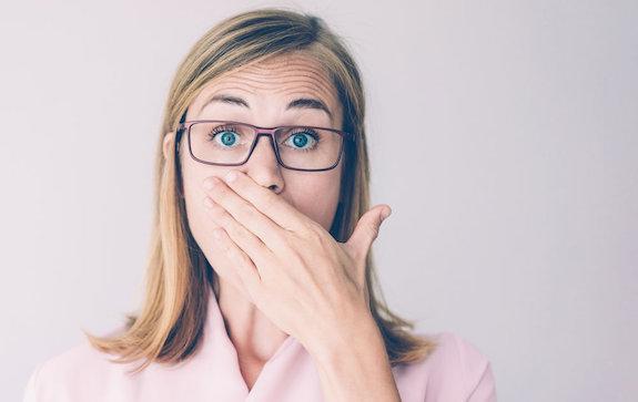 10 ошибок речи которые бесят