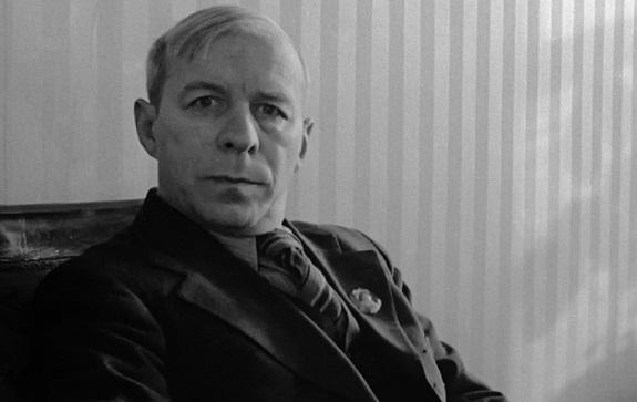 Николай Асеев: биография