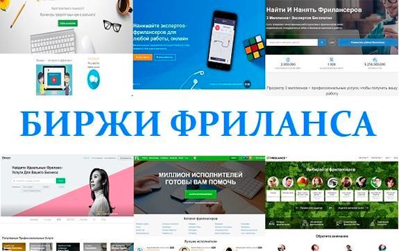 Лучшие сайты по фрилансу для переводчиков удаленная работа 100000 рублей