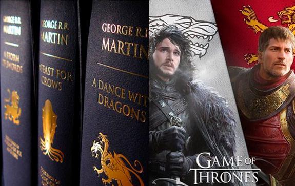 Чем-отличаются-сюжеты-сериала-«Игра-престолов»-и-цикла-книг-Дж.-Р.Р.-Мартина-«Песнь-Льда-и-Пламени-1