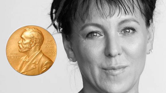 нобелевская-премия-по-литературе-2019_Токарчук_