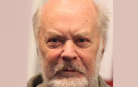 В возрасте 85 лет умер Лев Аннинский