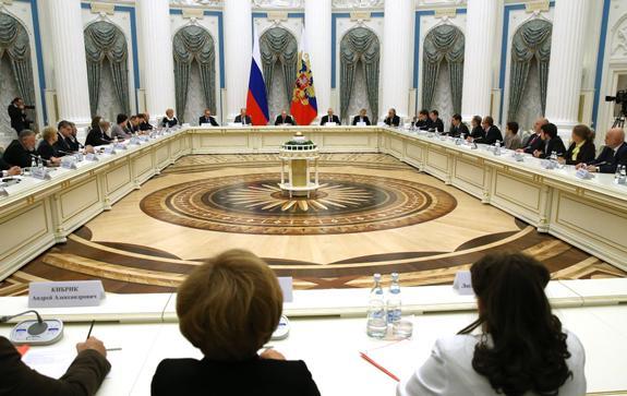 Путин-обсудил-вопросы-поддержки-и-популяризации-русского-языка71